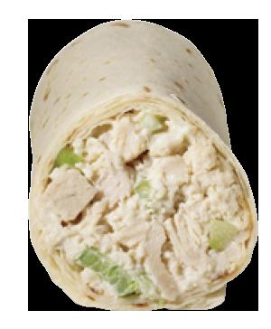 chickensaladweb