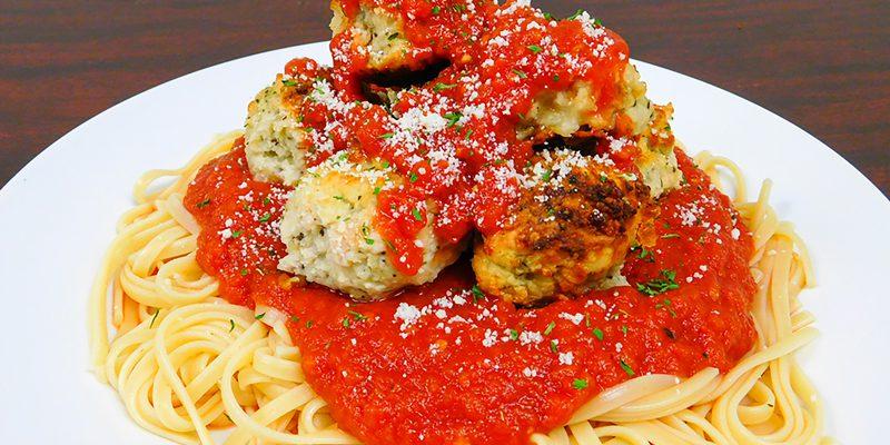 chickenmeatballs_sauce_sm