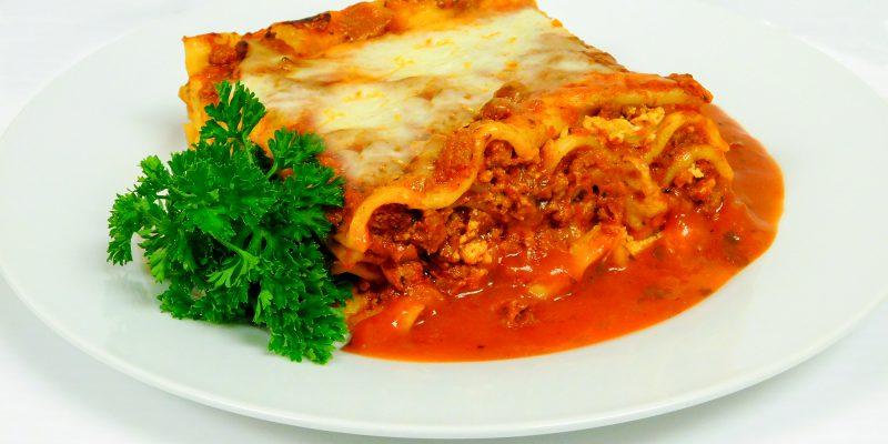 lasagna_meatsauce