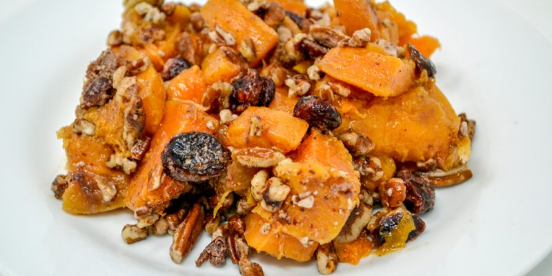 ButternutSquash_RoastedWithPecans_Glamour_Sm